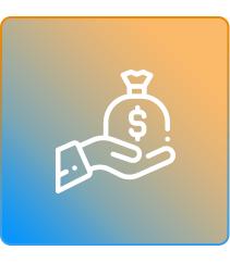 Cost Saving Project