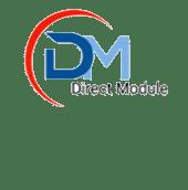 Dm logo 2