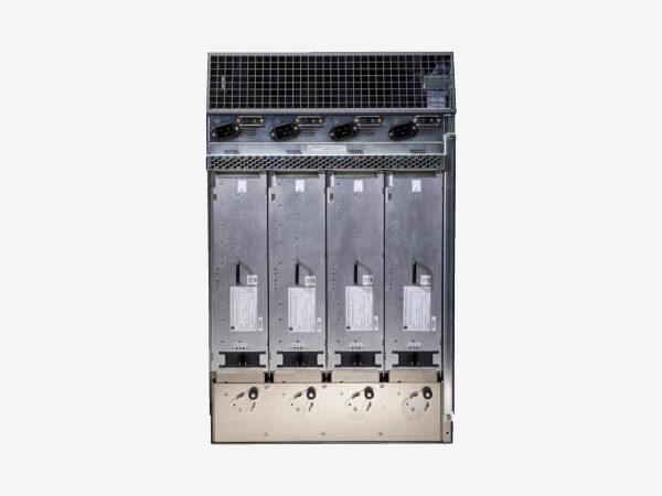 mx960