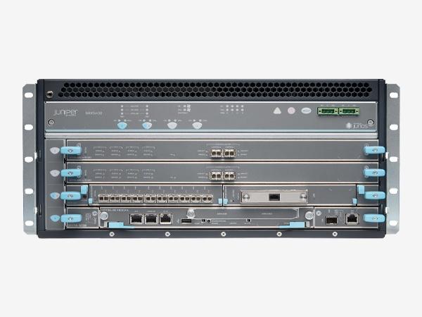 SRX 5400