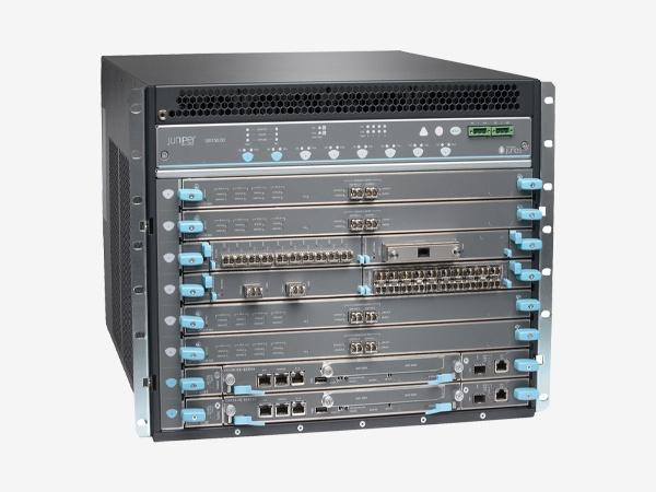 SRX 5600