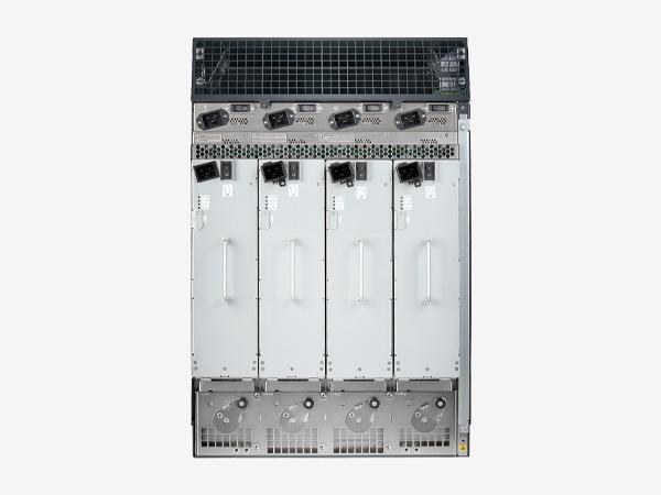 SRX 5800